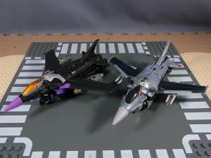 TF プライム AM-06 航空兵 スカイワープ 1012