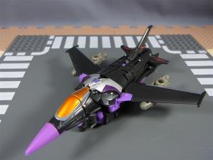 TF プライム AM-06 航空兵 スカイワープ 1013