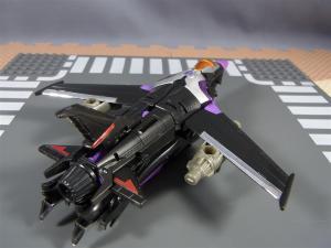 TF プライム AM-06 航空兵 スカイワープ 1014