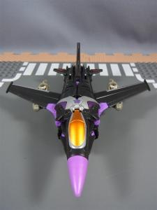 TF プライム AM-06 航空兵 スカイワープ 1016