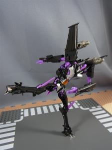 TF プライム AM-06 航空兵 スカイワープ 1029