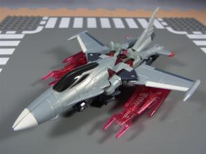CYBER VERSE COMMANDER STARSCREAM 1003
