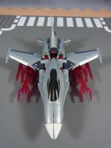 CYBER VERSE COMMANDER STARSCREAM 1006