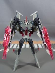 CYBER VERSE COMMANDER STARSCREAM 1010