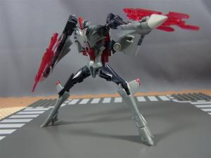 CYBER VERSE COMMANDER STARSCREAM 1012