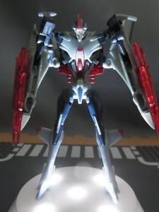 CYBER VERSE COMMANDER STARSCREAM 1014