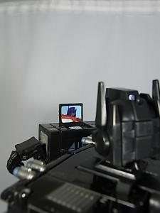 RIMG3521.jpg