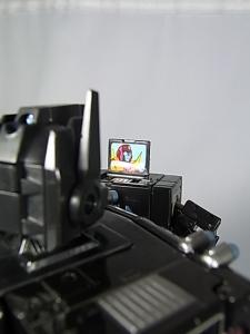RIMG3522.jpg