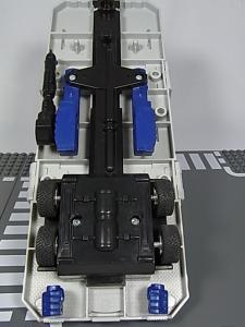 RIMG6589.jpg
