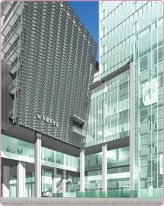 kabukiza_2.jpg