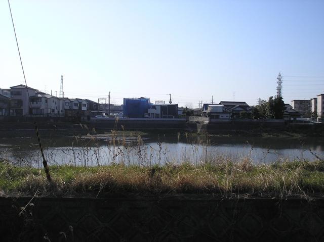 P3290055.jpg