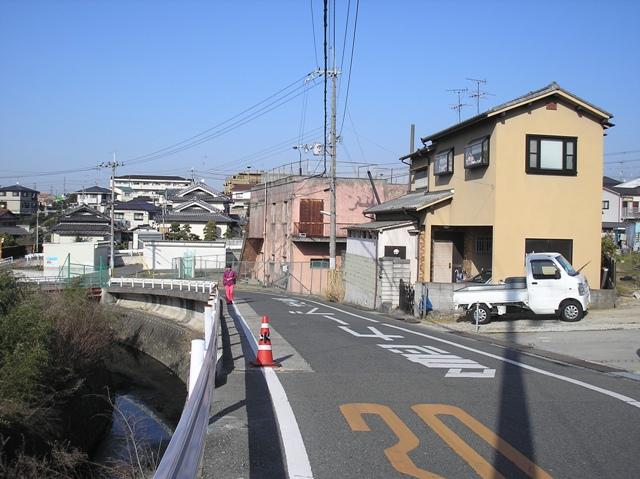 P3290059.jpg