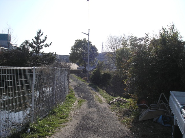 P3290068.jpg