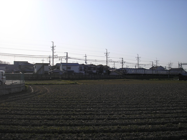 P3290074.jpg