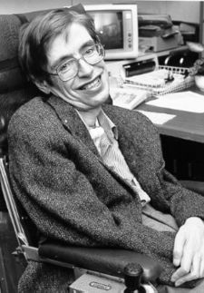 225px-Stephen_Hawking_StarChild.jpg