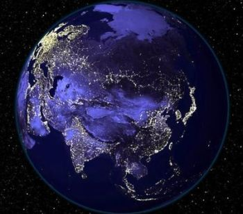 earth-asia.jpg