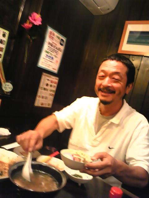 沖縄らふ亭3700020001