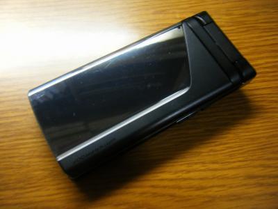 s-DSCF8095.jpg