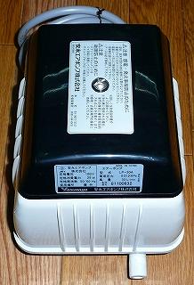 P1080095-aa.jpg