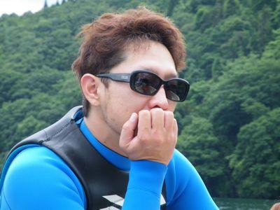 DSCF4349_20110624201108.jpg