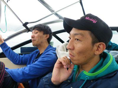 DSCF4632_20110702194613.jpg