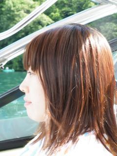 DSCF4887_convert_20090715222100.jpg