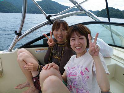 DSCF5129_20110718194840.jpg