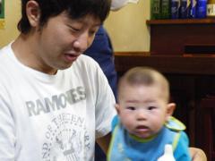 DSCF7589_convert_20090911130954.jpg