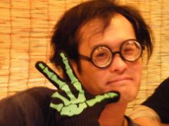 DSCF7776_convert_20090916173312.jpg