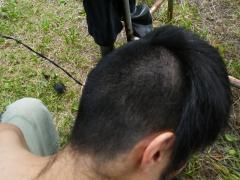 DSCF7856_convert_20090919115855.jpg