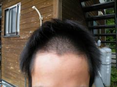DSCF7858_convert_20090919115942.jpg