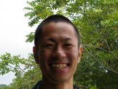 DSCF7866_convert_20090919151425.jpg