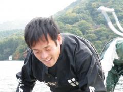 DSCF8818_convert_20091017151913.jpg