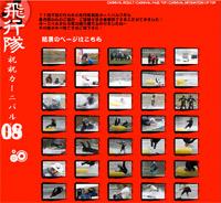 result_20081123133320.jpg