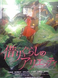 20100720125445.jpg