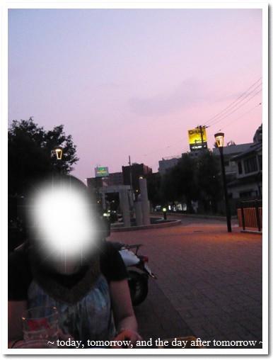 2009-06-18-08.jpg