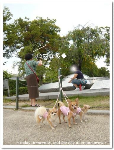 2009-09-23-11.jpg