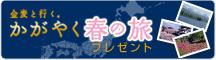 bnr_haru.jpg