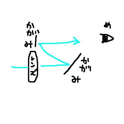 20091222.jpg