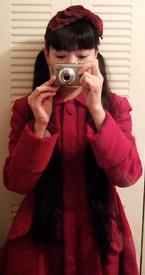 20100114.jpg