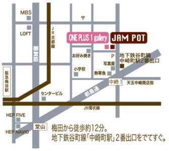 map_20100904175340.jpg
