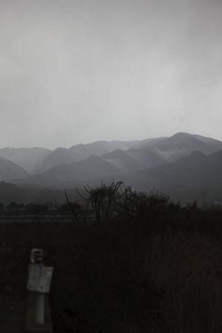 110130namoshiranuyama.jpg