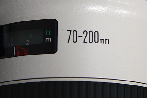 70200mm.jpg