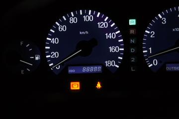 88888km.jpg