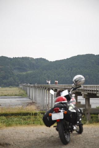 houraibashi3.jpg