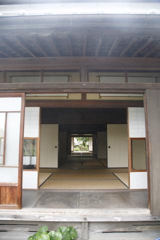 kagamidayashiki.jpg