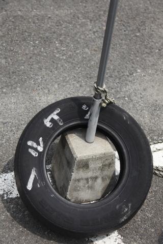 marukenparking.jpg