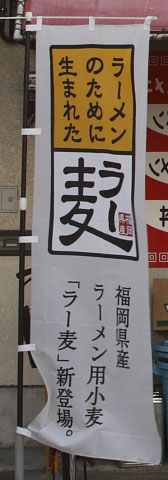 miyacyanramugi_r.jpg