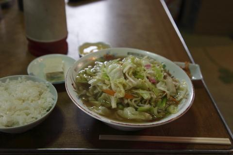 nishidasyokudocyanpon.jpg