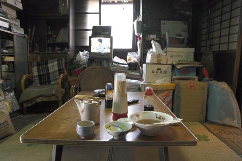 nishidasyokudouzashiki.jpg